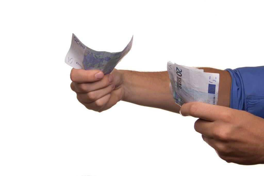 売掛債権担保融資とファクタリング