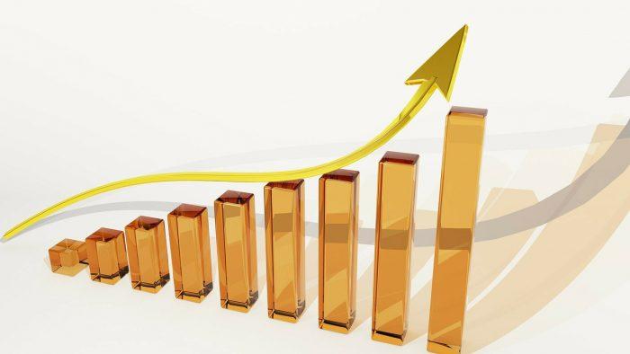 ファクタリングと融資の金利・手数料比較