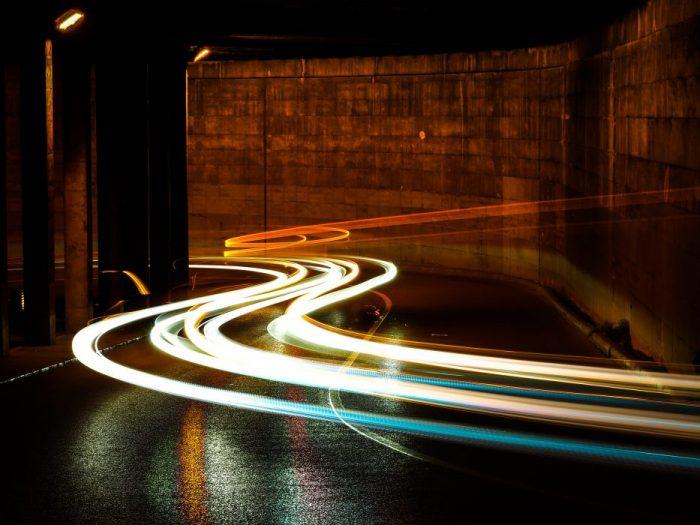 ファクタリングの調達スピードのイメージ