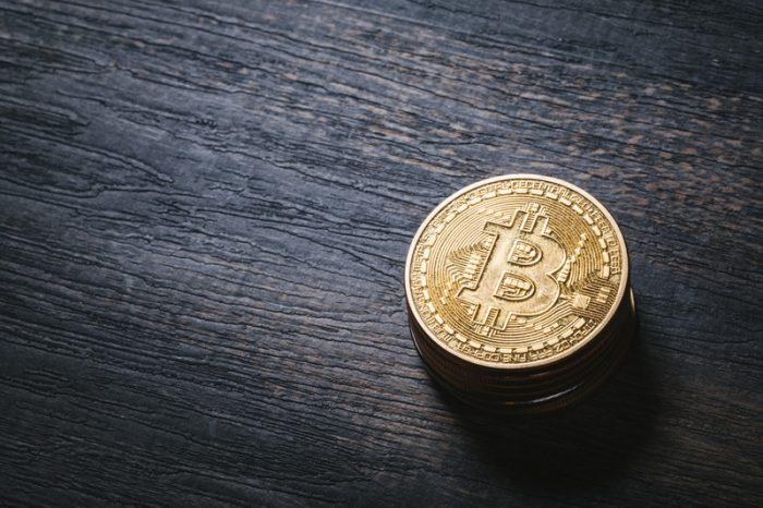 仮想通貨とファクタリング