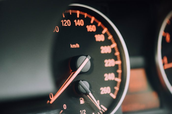 2社間ファクタリングのスピード