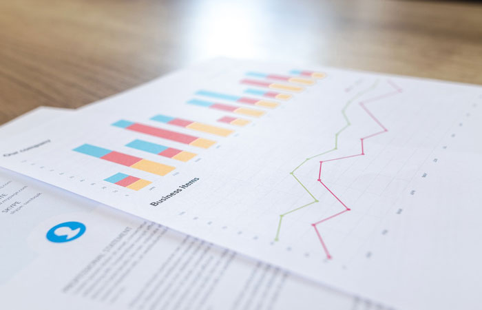 経済報告書