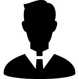 フリーナンスのサービス 口コミと評判 会社情報を解説 ファクタリング情報館