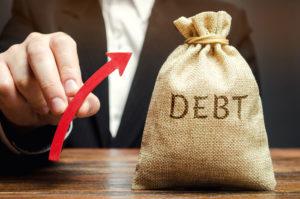 ファクタリングと債権譲渡の違い・メリットや注意点を詳しく解説
