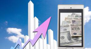 ファクタリングと銀行融資はどちらがおすすめ?特徴と種類を詳しく解説
