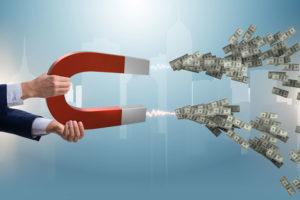 ファクタリングと債権回収代行(サービサー)の仕組みと違いを解説
