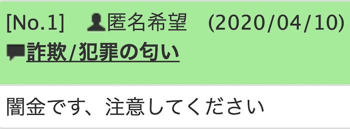TSUNAGIの電話番号