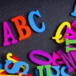 ABCファクター