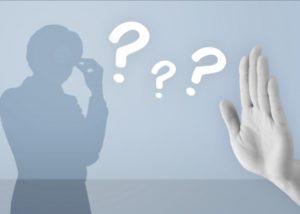 後払い(ツケ払い)現金化の飛ばし情報・口コミ体験談まとめ